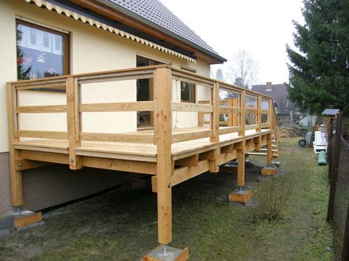 Garten Holz mit beste stil für ihr haus design ideen